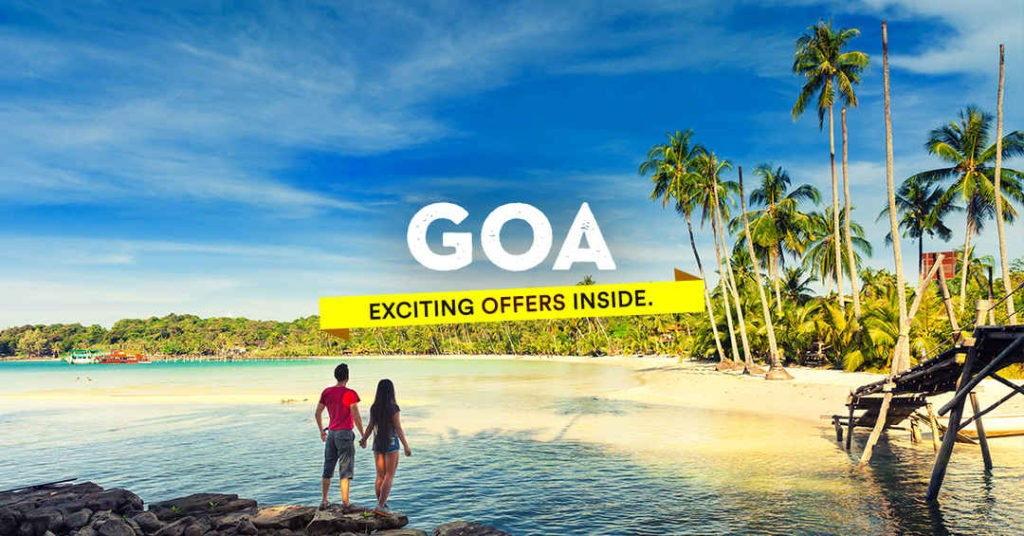 Goa Tour Packages , trichy to goa tour package, trichy to goa flight ticket price, goa tour package from coimbatore, madurai to goa tour packages, chandigarh to goa train tour package, nepal to goa tour package price, goa tour package from bhubaneswar, goa tour packages from rajkot, ahmedabad to goa tour packages by bus