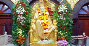 Shirdi direct Flight Packages from chennai
