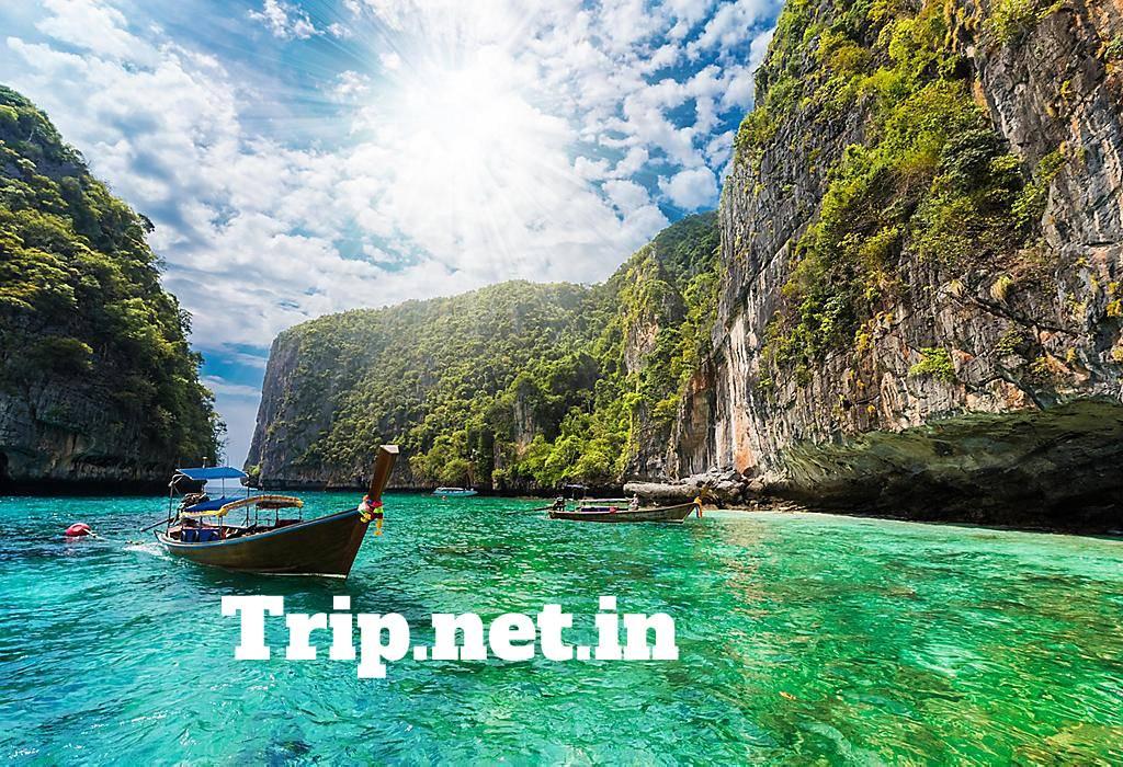 Thailand Trip, thailand tour packages, thailand tour packages from chennai, thailand tour packages from coimbatore, Thailand Tour Operators