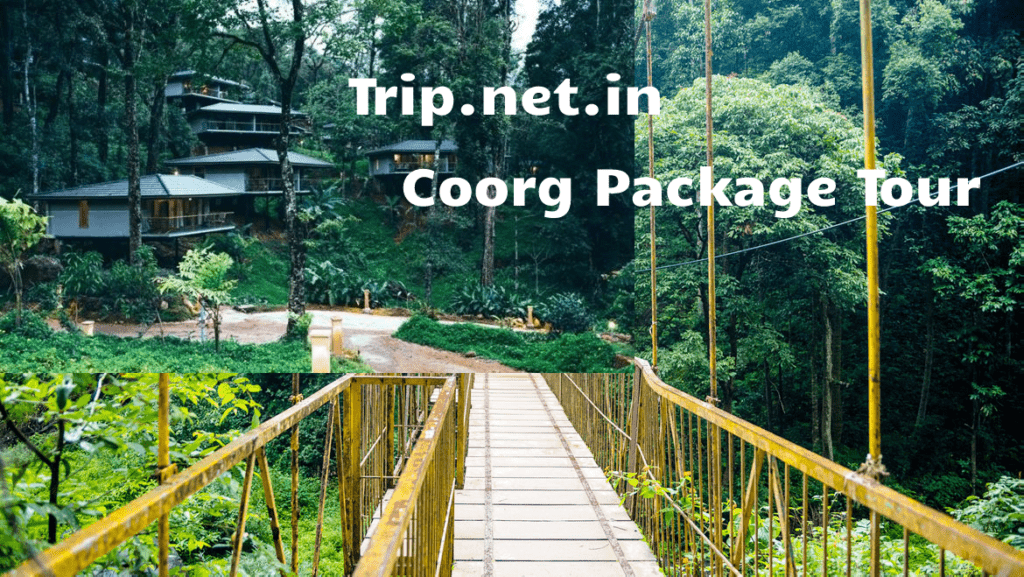 coorg tour packages, coorg tour packages from kannur, coorg packages karnataka tourism, coorg tour packages from udupi, bangalore to coorg package tour kstdc, kesari coorg packages, bangalore to coorg package by car, coorg tour Packages review, coorg packages by Bus