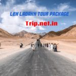 leh ladakh tour package, leh ladakh bike tour packages from chennai, leh ladakh bike trip from delhi, chennai to ladakh car trip, leh ladakh from chennai, ladakh trip from chennai, bangalore to leh ladakh tour packages, leh ladakh tour operators in kolkata, surat to leh ladakh tour package