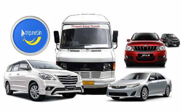 chennai to tirupati one day package by car, chennai to tirupati darshan package car rental package, chennai to tirupati two day package by car, chennai to tirupati one day package by bus, chennai to tirupati car rental, best tirupati package from chennai, chennai to tirupati travels by car, chennai to tirupati tour package